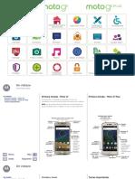 Moto_G5_G5+_UG_es-US_68018317002B.pdf