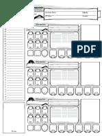 5th Ed Encounter Sheet.pdf