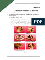 4 Mantenimiento de Cojinetes de Fricción.pdf