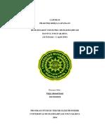 laporan-pkl-tem.pdf