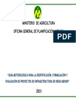 GuiaRiegoMenor.pdf