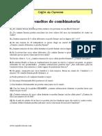 ER Combinatoria 02(1)