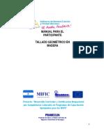 I-MANUAL TALLADO GEOMETRICO.pdf