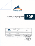 Manual de Identificaciones PSA JUL