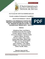 INFORME-DEL-PROYECTO-VIRGEN-DE-LA-PAZ (1).doc