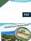 ATIGUA CHINA.pptx