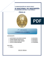 5to-informe-de-fisica-III-1 (1).docx