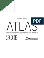 ANS Atlas 2008 Preliminar[1]