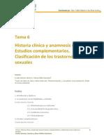 Articulo Salud clinica Sexual.pdf