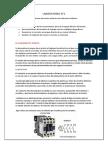 LABORATORIO-N1-informe (1)