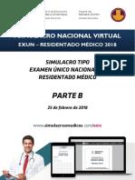 SNV_Parte_B.pdf