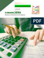 Contabilidad_Financiera_UD2