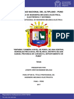 Dialnet-EstudioDeViabilidadDeUnaInstalacionFotovoltaicaDeC-3318347