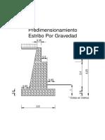 puentes-Model.pdf