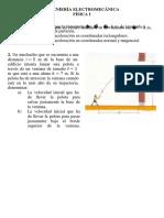 Solución Prueba 2 Unidad_1 FISICA I EXCT 10002 24112017