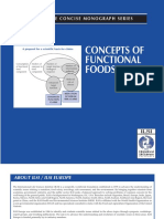 Concepts of Functional Foods.pdf