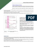 Frenos ABS Tecnologia TOYOTA.pdf