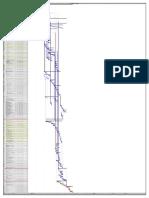 - Cronograma Del Proyecto Rev.8-A1
