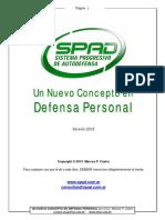 SPAD Nuevo Concepto v.2013.pdf