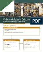 mwb_S_201802.pdf