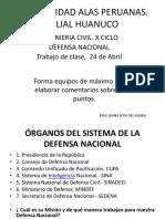 trabajo de clase 24 de abril.pdf