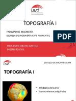 1. INTRODUCCIÓN, UTM, SISTEMA COORDENADAS.pdf