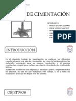 VIGAS-DE-CIMENTACION-DIAPOS.pptx