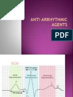 09. Anti-arrhythmic agents for pharmacy (1).pdf