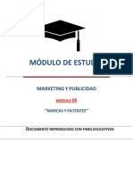 MODULO 05
