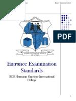 Entrance Examinations. 5.pdf