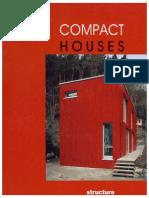 Compact Houses 2005.pdf