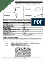 CM4B.pdf
