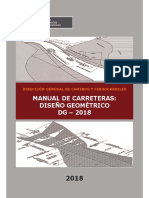 Manual.de.Carreteras.DG-2018 - copia.pdf