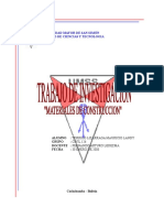 96875089-Materiales-aglomerantes.doc