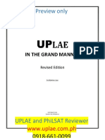 PhiLSAT Reviewer_preview.pdf