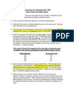 Val-Tex Valve Flush procedure with high lights - N.pdf