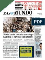 El_Mundo_[12-06-18]