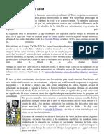 Curso Práctico de Tarot - Joan Bunning.pdf