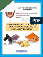 FRUTAS TEORIA.docx