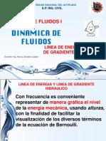 MECANICA_DE_FLUIDOS_I_LINEA_DE_ENERGIA_y.pdf