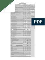tarifario-publico-2017-actualizado-al-30-08-2017-version-2017-2.pdf