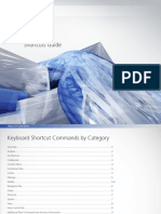 Revit-Keyboard-Shortcuts-Guide.pdf