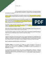 91145478-Socialismo-Utopico.doc