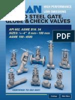 85636750-Velan-Forged-Steel-Gate-Globe-Checks.pdf