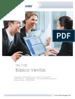 Manual_Basico_Ventas_SAP_V_9.0.pdf.pdf