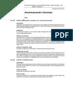 especificacionestecnicas-161005152723