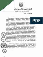 RD 199 MINEDU.pdf