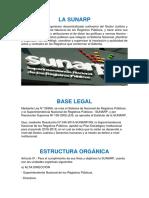 LA SUNARP.docx