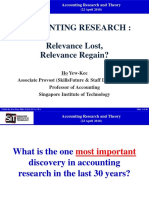 TS8_Accounting Research (Ho)