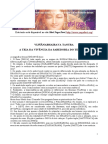 Vijnanabhairava-tantra.pdf